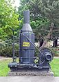 Scotia Museum Steam Donkey.jpg