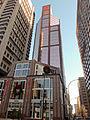 Scotia Tower Montreal.jpg