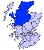 ScotlandHighlands.png
