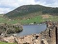 Scotland - Urquhart Castle - 20140424125046.jpg