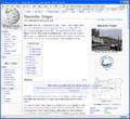 Screenshot-TemplateUnreferenced on Beaverton, Oregon in Firefox.png