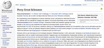 Screenshot Percy Ernst Schramm.png