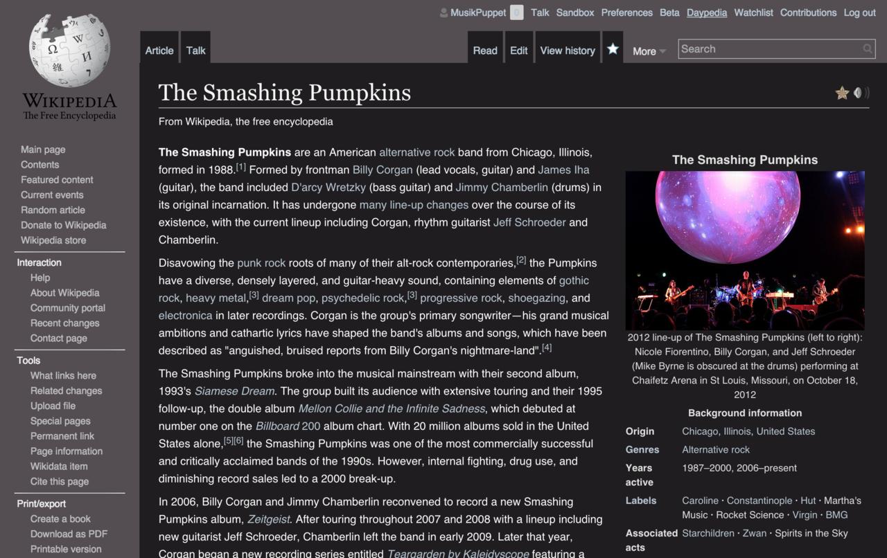 File:Screenshot of Nightpedia script png - Wikimedia Commons