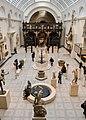 Sculpture Gallery (215064431).jpeg