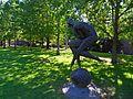Sculpture MQC.JPG