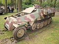 SdKfz 251 no1022 pic3.JPG