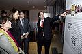 """Se inauguró """"Tierra de Luz. Una muestra que celebra la cultura y solidaridad franco-argentina"""" (13274524944).jpg"""