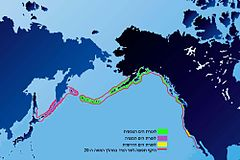 Sea-otter-map-he.jpg