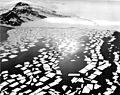 Sea ice blown out 1961 - Antarctica.jpg
