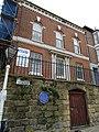 Seagate - High Street Hastings East Sussex TN34 3EY.jpg