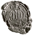 Seal of Čeláre.png