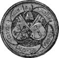 Seal of Bishop Brask.png
