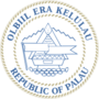 Seal of Palau.png