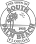 Seal of South Palm Beach, Florida.png