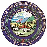 Seal of the Governor of West Virginia.jpg