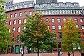 Sears Crescent Boston P1010939.jpg
