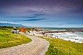 Seascape Newfoundland (39554997550).jpg