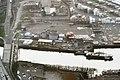 Seattle - Harbor Island - Harley Marine Services.jpg