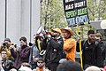 Seattle MayDay 2017 (33571559804).jpg
