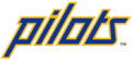 Seattle Pilots wordmark (2).png