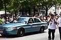 Seattle Pride 2012 (7445982648).jpg