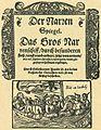 Sebastian Brant - Title Page of Ship of Fools - WGA03110.jpg