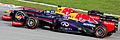 Sebastian Vettel overtaking Mark Webber 2013 Malaysia 3.jpg