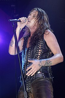 Description de l'image  Sebastian bach.jpg.