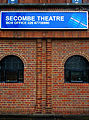 Secombe Theatre, Sutton (Surrey), London (8).jpg