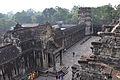 Second level - Angkor Wat (6202427412).jpg