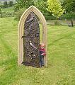 Secret Garden Door Artspace by Mark Reed.jpg