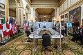 Secretary Blinken Participates in a G7 Session on China (51157482553).jpg