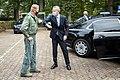 Secretary General visits Dutch airbase hosting NATO deterrence exercise 01.jpg