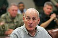 Secretary Kelly In Texas Pool Photos (31839725593).jpg