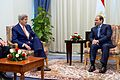 Secretary Kerry Meets with Egyptian President Al-Sisi in Sharm el-Sheikh.jpg