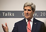 File:Secretary Kerry Speaks to the Media in Geneva, Switzerland (11034313876).jpg