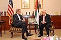 Secretary Kerry meets with PA President Abbas.jpg