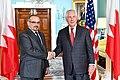 Secretary Tillerson Meets With Bahraini Crown Prince Salman bin Hamad Al Khalifa (38007511314).jpg