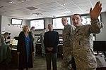 Secretary of Defense activities 141114-D-AF077-154.jpg