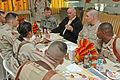 Secretary of the Army visits Camp Liberty DVIDS12677.jpg