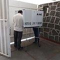 Sede de elecciones federales en México 2021 03.jpg