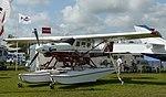 Seely John CA-8 (N555RW).jpg