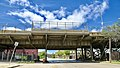 Segment of the South end of the 16th Street Viaduct (Milwaukee, Wisconsin).jpg