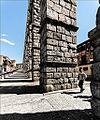 Segovia—Aqueduct 005.jpg