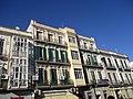Segunda Casa Salama, Melilla.jpg