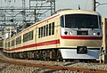 Seibu railway 10105F RAC 20111210.jpg