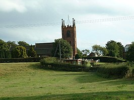Seighford Church - geograph.org.uk - 57968.jpg