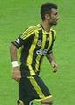 Selçuk Şahin 2012.JPG