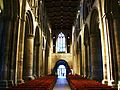 Selby Abbey, the nave.JPG