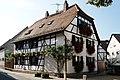 Seligenstadt Wallstrasse 19.jpg